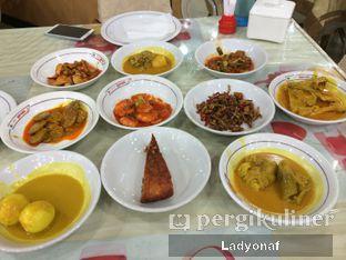 Foto 3 - Makanan di Garuda oleh Ladyonaf @placetogoandeat