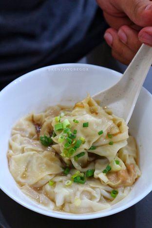 Foto 4 - Makanan di Mie Ayong Siantar oleh vionna novani