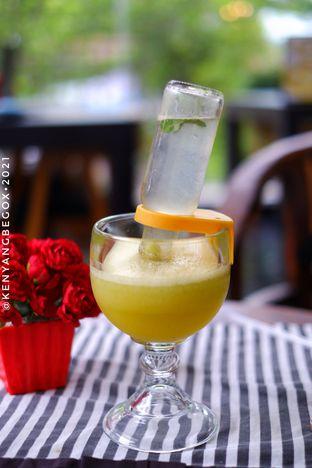 Foto 1 - Makanan di 101+ Juice oleh Vionna & Tommy