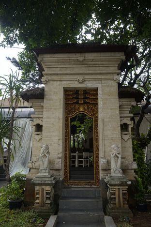 Foto 14 - Interior di Smarapura oleh yudistira ishak abrar