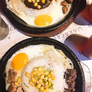 Foto - Makanan di Wakacao oleh Sri Yuliawati