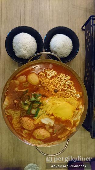 Foto review Double Pots oleh Jakartarandomeats 5