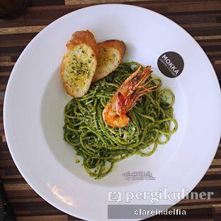 Foto 8 - Makanan di Mokka Coffee Cabana oleh claredelfia