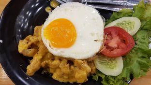 Foto 13 - Makanan di Kakakuku oleh Levina JV (IG : levina_eat )