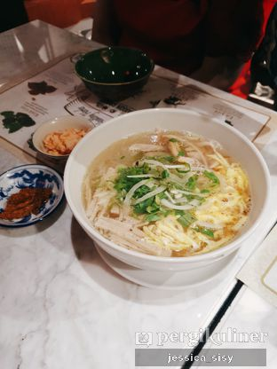 Foto review Co'm Ngon oleh Jessica Sisy 9