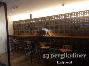 Foto 7 - Interior di Contrast Coffee oleh Ladyonaf @placetogoandeat
