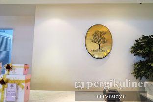 Foto review Almondtree oleh Anisa Adya 7