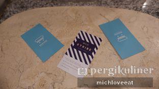 Foto 11 - Interior di Stribe Kitchen & Coffee oleh Mich Love Eat
