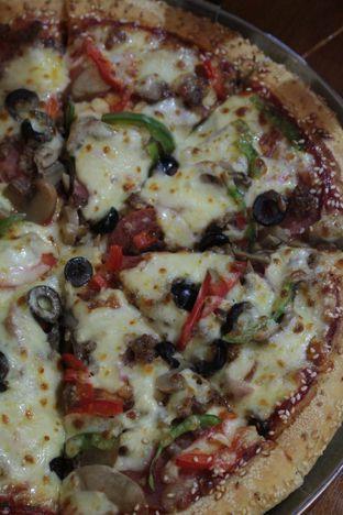 Foto review Papa Ron's Pizza oleh Adin Amir 5