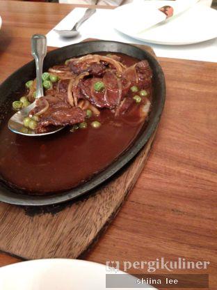 Foto 1 - Makanan di Penang Bistro oleh Jessica | IG:  @snapfoodjourney