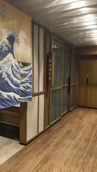 Foto 6 - Interior di Chin Ma Ya oleh thehandsofcuisine