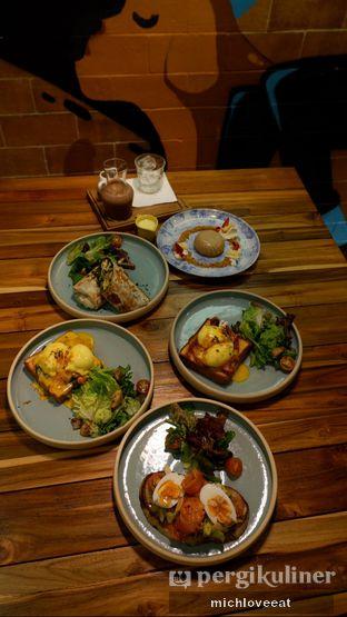 Foto 61 - Makanan di Six Ounces Coffee oleh Mich Love Eat