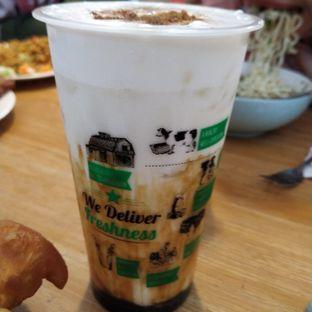 Foto - Makanan di Shake Mate by Momo Milk oleh yeli nurlena