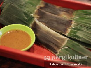 Foto 13 - Makanan di Bebek Malio oleh Jakartarandomeats