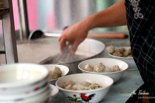 Foto 1 - Makanan di Bakso Arief oleh Ana Farkhana