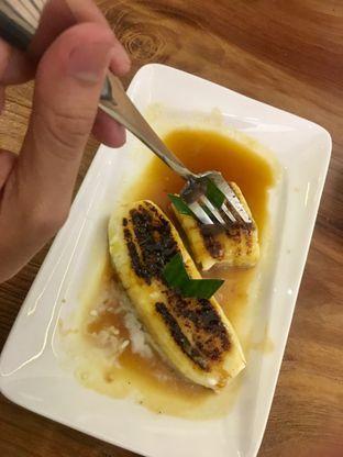 Foto 10 - Makanan di Artivator Cafe oleh Prido ZH