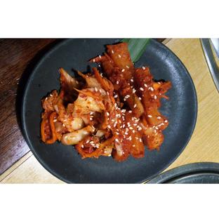 Foto 2 - Makanan di Gyu Kaku oleh melisa_10