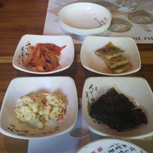 Foto 6 - Makanan di Dubu Jib oleh Devina Andreas