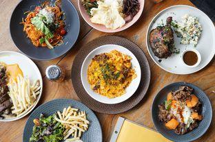 Foto 9 - Makanan di Public House oleh Kevin Leonardi @makancengli