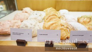 Foto 11 - Makanan di Nomz oleh Mich Love Eat