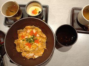 Foto 2 - Makanan di Isshin oleh @egabrielapriska