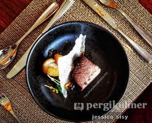 Foto 6 - Makanan di Arts Cafe - Raffles Jakarta Hotel oleh Jessica Sisy