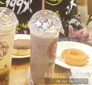 Foto 2 - Makanan di J.CO Donuts & Coffee oleh Gregorius Bayu Aji Wibisono