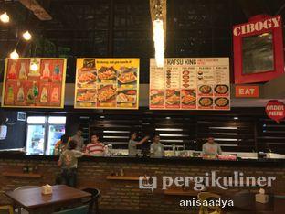 Foto review CIBOGY oleh Anisa Adya 6