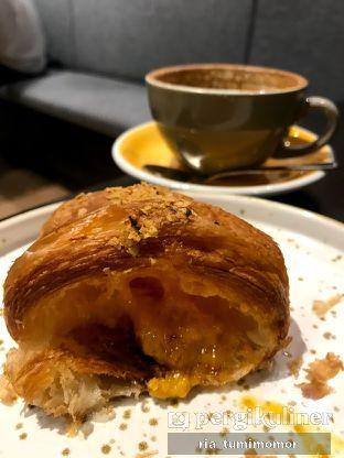 Foto 2 - Makanan di Becca's Bakehouse oleh riamrt