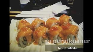 Foto - Makanan di Sushi Ya oleh AndaraNila