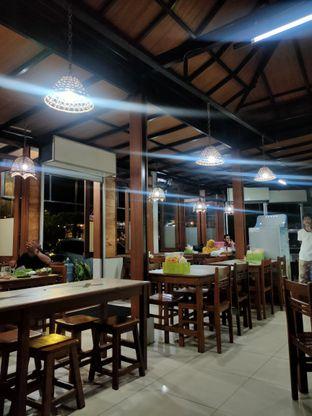 Foto review Rumah Makan Sagita oleh Keinanda Alam 3