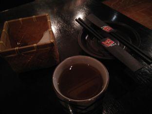 Foto 7 - Makanan di Udonku oleh thomas muliawan