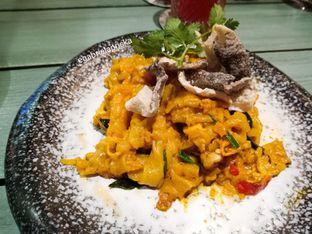 Foto 4 - Makanan di The Garden oleh @egabrielapriska