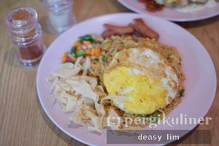 Foto 4 - Makanan di Mae Coffee & Eatery oleh Deasy Lim