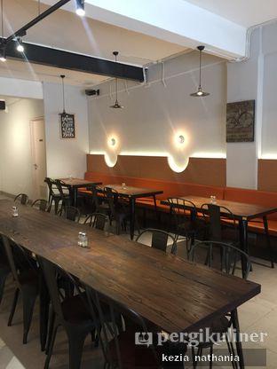 Foto 7 - Interior di Lilikoi Kitchen oleh Kezia Nathania