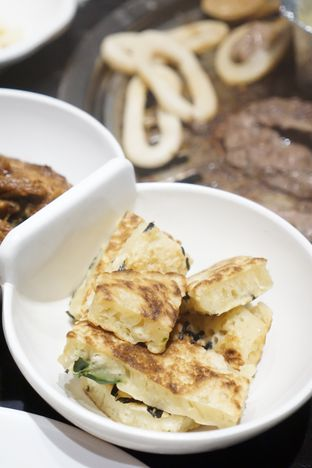 Foto 5 - Makanan di Korbeq oleh Kelvin Tan