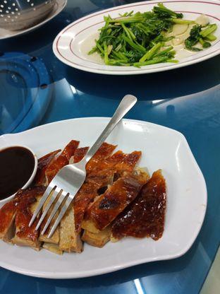 Foto 2 - Makanan di A Hwa oleh Sisil Kristian