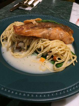Foto 14 - Makanan di Arrack & Spice oleh Yohanacandra (@kulinerkapandiet)