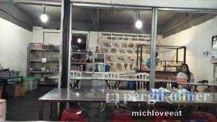 Foto 6 - Interior di Fantasi Ronde oleh Mich Love Eat
