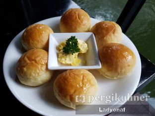 Foto 6 - Makanan di Thirty Three by Mirasari oleh Ladyonaf @placetogoandeat