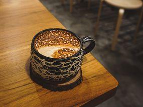 Foto Flying Goat Coffee