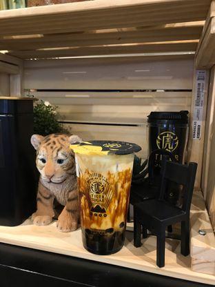 Foto review Tiger Sugar oleh yudistira ishak abrar 10