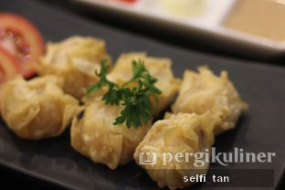 Foto 7 - Makanan di Hoshino Tea Time oleh Selfi Tan