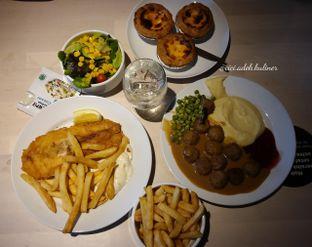 Foto review IKEA oleh Jenny (@cici.adek.kuliner) 8