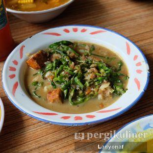 Foto 19 - Makanan di Warung Mak Dower oleh Ladyonaf @placetogoandeat