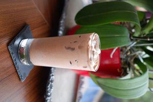 Foto 4 - Makanan di Caffeine Suite oleh Deasy Lim