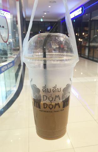 Foto review Dum Dum Thai Drinks oleh Andrika Nadia 1