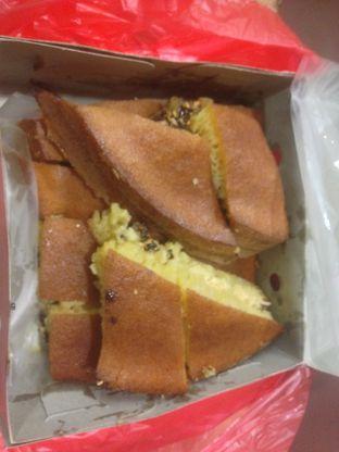 Foto 2 - Makanan di Martabak Bandung 201 oleh Komentator Isenk