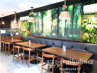 Foto 4 - Interior di Foresthree oleh Sillyoldbear.id