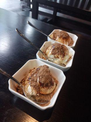Foto 3 - Makanan di Tontoki oleh Janice Agatha